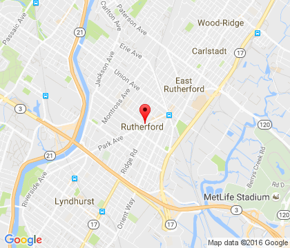 Neighborhood Locksmith Store Rutherford, NJ 201-367-1913